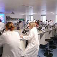 Image - Health Sciences Research Centre