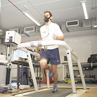 Image - Sport and Exercise Science Research Centre