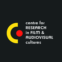 Image - Centre for Research in Film and Audiovisual Cultures (CRFAC)
