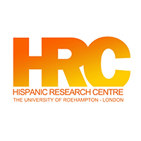Image - Hispanic Research Centre (HRC)