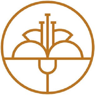 Catherine of Siena Monogram