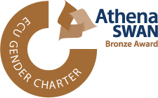 Image - University achieves Athena SWAN Bronze Award