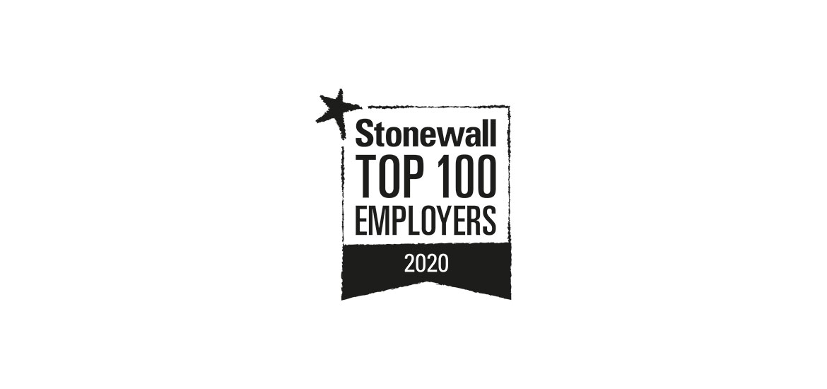 Image - Stonewall names Roehampton one of Britain's top 100 LGBT-inclusive employers