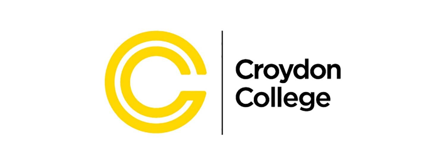 Image - University of Roehampton and Croydon College partner to expand vocational higher education in Croydon