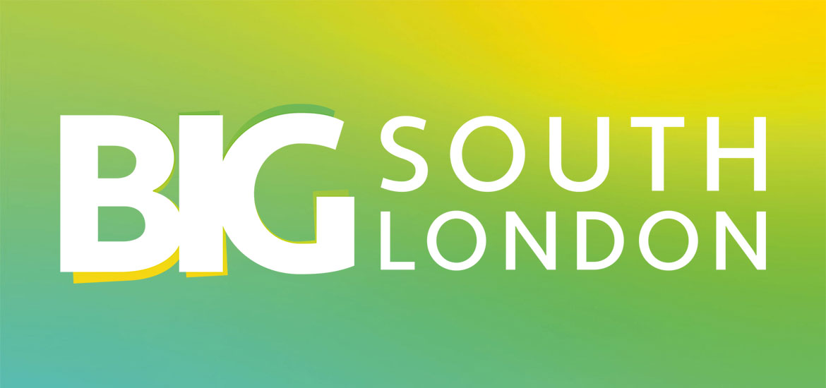 Image - Roehampton joins four other south London universities to offer support to local businesses