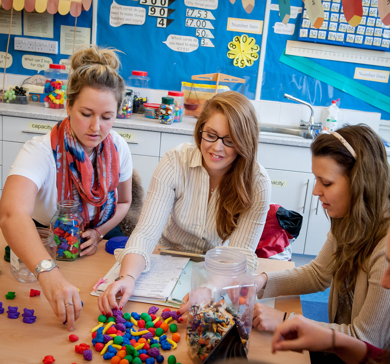 PGCE-primary-open-day.jpg