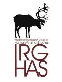 Image - Interdisciplinary Research Group for Human-Animal Studies