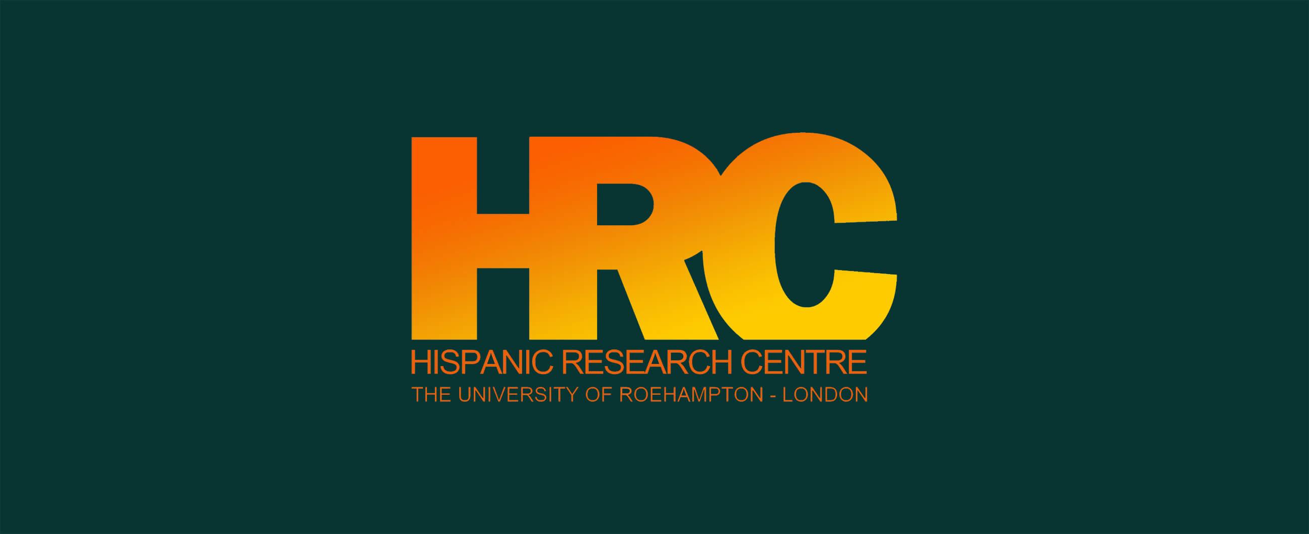 Hispanic Research Centre