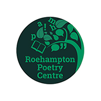 Image - The Roehampton Poetry Centre